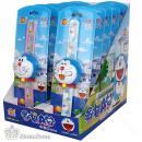 哆啦A梦/小丸子创意手表卡通糖果8g