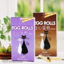 黑白猫蛋卷-香芋味4...