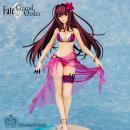 现货款-正版Fate...
