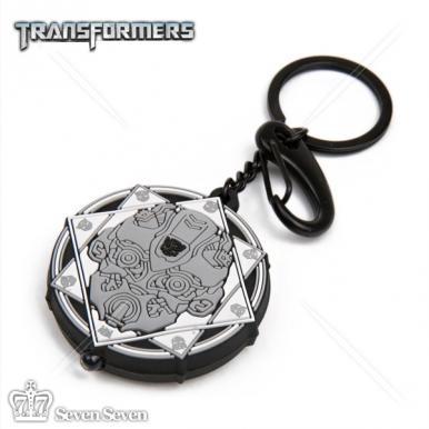 官方正版变形金刚5钥匙扣(带灯)