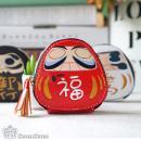 动漫造型零钱包-阴阳...
