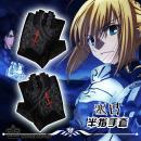 塞巴高质量5指手套