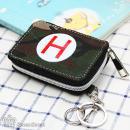 动漫造型零钱包-急救包