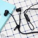 升级版拉链语音耳机-魔道忘羡