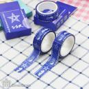 动漫和纸胶带15mm...